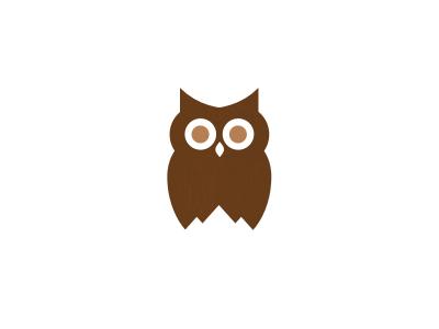 Yoldaki Kuş